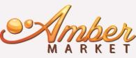 ambermarket