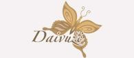 daivuze