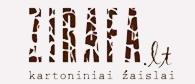 zirafa
